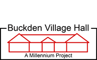 Buckden Village Hall